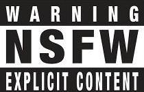 Kiowa Harper (NSFW) Cell Phone Pic